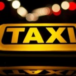 cropped-TAXI-300x190