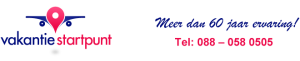 logo (67)