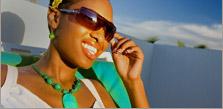 caribbean_foto